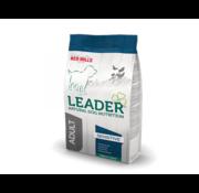 Redmills Leader Redmills Leader Sensitive Small Breed 2kg