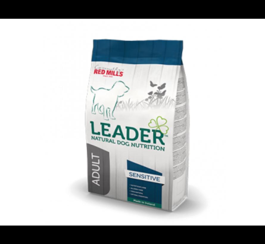 Redmills Leader Sensitive Small Breed 2kg