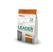 Redmills Leader Redmills Leader Adult 12kg