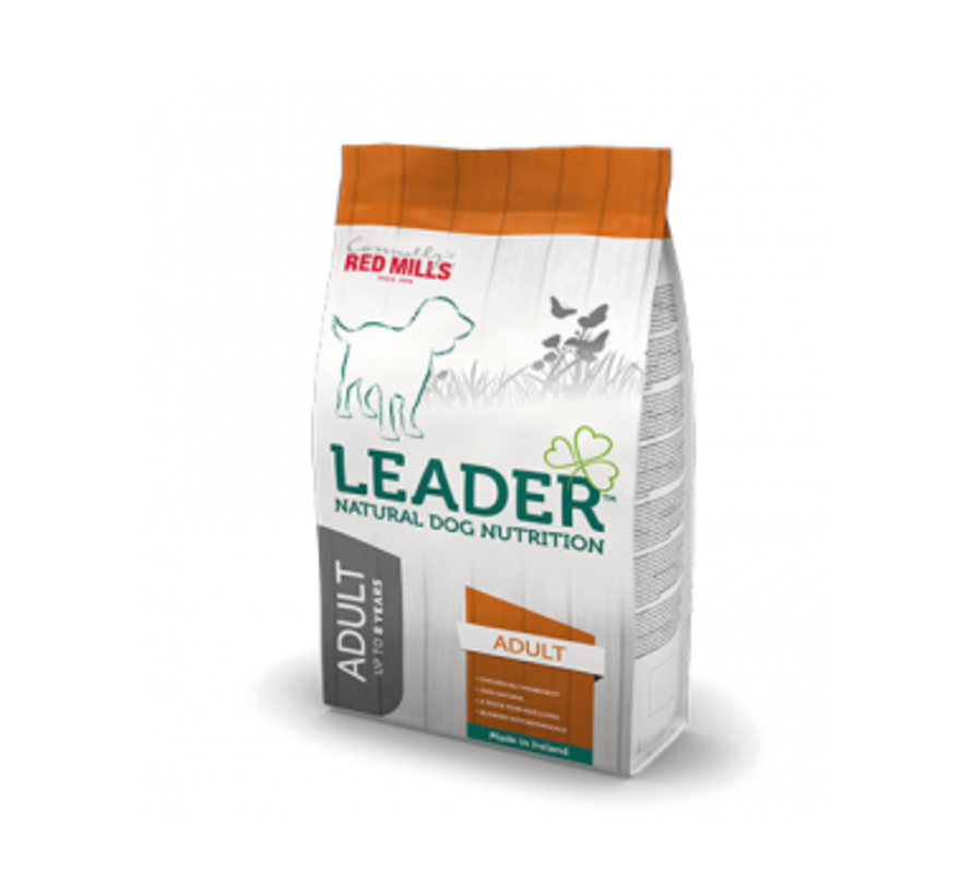 Redmills Leader Adult 12kg
