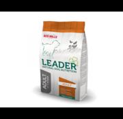 Redmills Leader Redmills Leader Adult 2kg