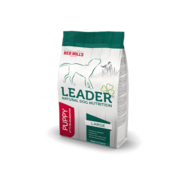 Redmills Leader Redmills Leader Puppy Large Breed 12kg