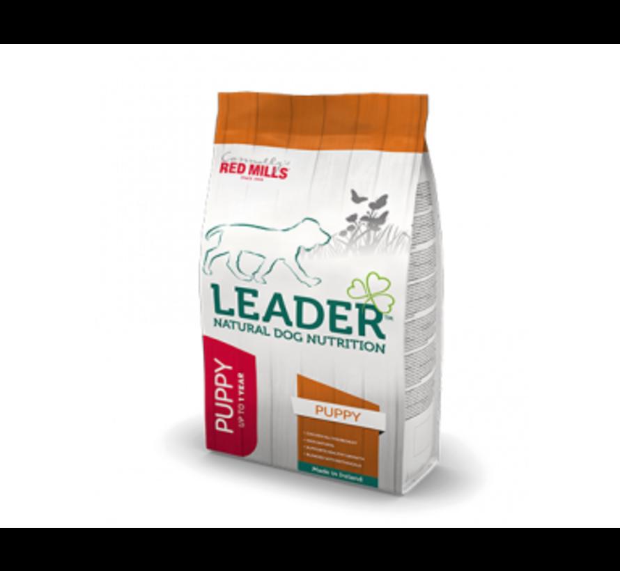 Redmills Leader Puppy 12kg