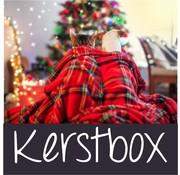 Carnilicious Kerstbox kat