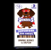 Denzel's Denzel's Sticks Superfood