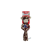 Kong Kong Wubba No Stuff Giraffe L