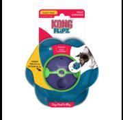 Kong Kong Flipz L