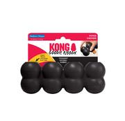 Kong Kong Extreme Goodie Ribbon L