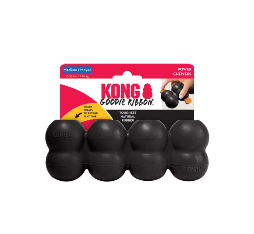 Kong Extreme Goodie Ribbon L