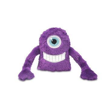 P.L.A.Y. P.L.A.Y. Monster Snore