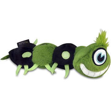 P.L.A.Y. P.L.A.Y. Monster Surry
