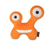 P.L.A.Y. P.L.A.Y. Monster Chatterbox