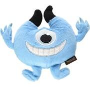 P.L.A.Y. P.L.A.Y. Monster Chomper