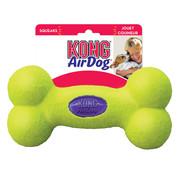 Kong Kong Air Squeaker Bone L