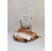 Carnilicious Carnilicious rawhide chips runderuier 5st