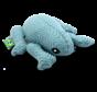 51 - Resploot Frog M