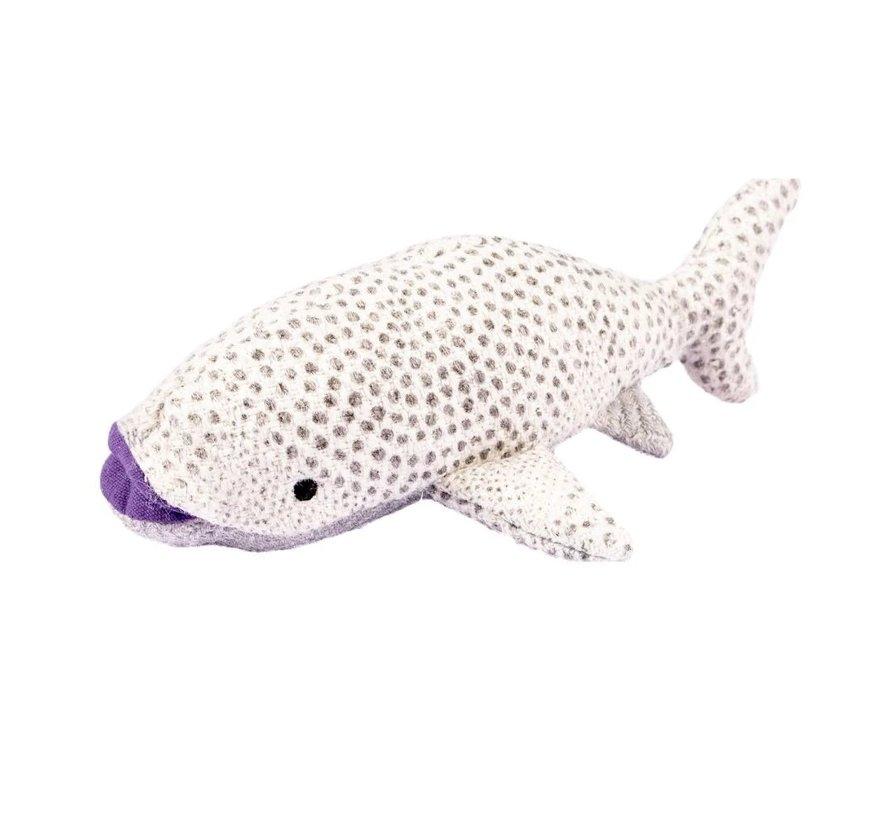51 - Resploot Whale Shark M