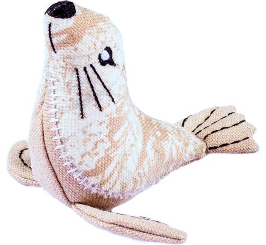 51 - Resploot Sea Lion M