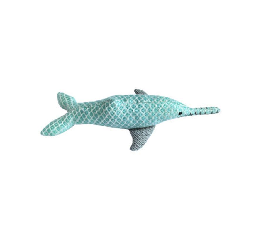 51 - Resploot Dolphin M
