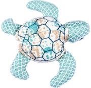 51 Degrees North 51 - Resploot Turtle M