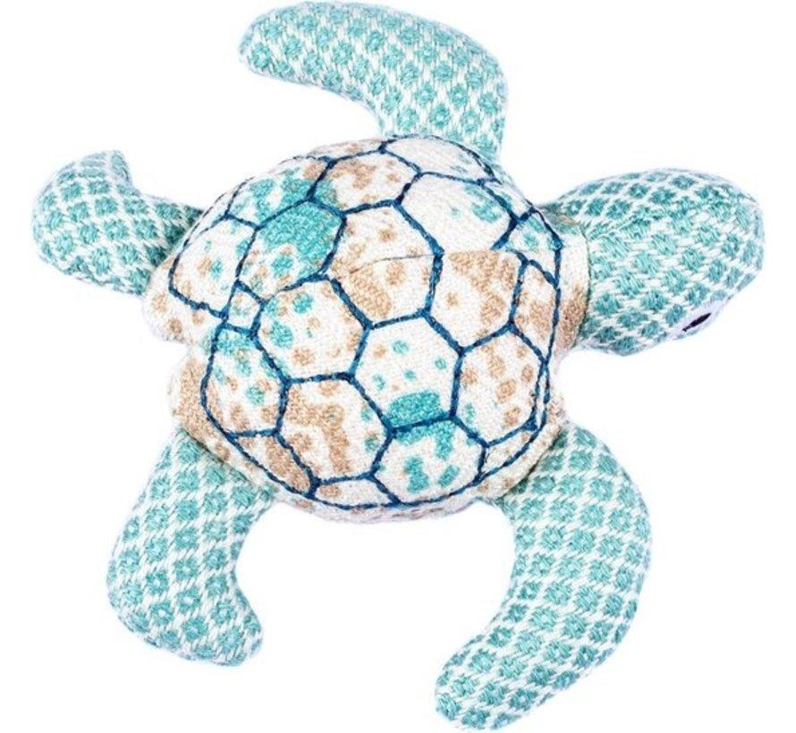 51 - Resploot Turtle M
