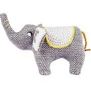 51 Degrees North 51 - Resploot Elephant M