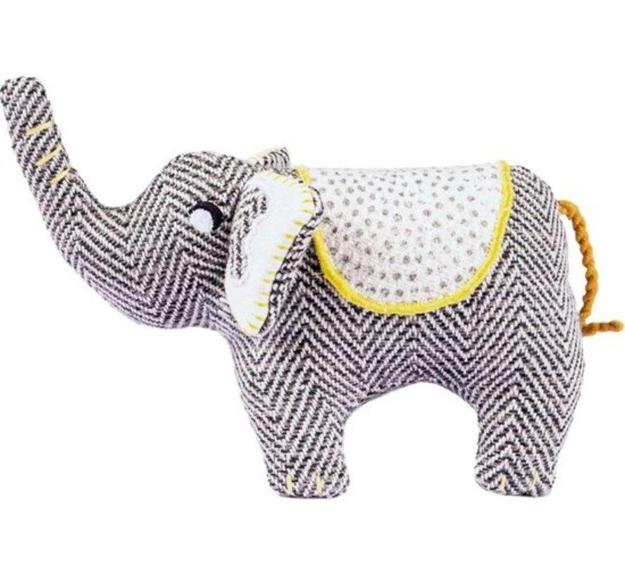 51 - Resploot Elephant M