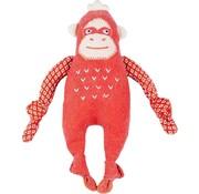 51 Degrees North 51 - Resploot Orangutan M