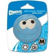 Chuckit Chuckit Med Remmy M
