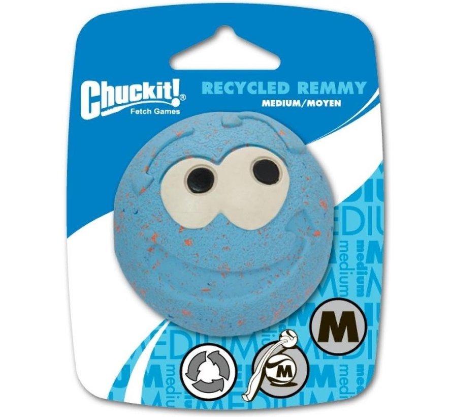 Chuckit Med Remmy M