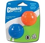 Chuckit Strato Ball M 2-pack