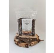 Carnilicious Carnilicious Vleesstrips Wild 150 gram