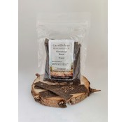 Carnilicious Carnilicious Vleesstrips Rund 150 gram