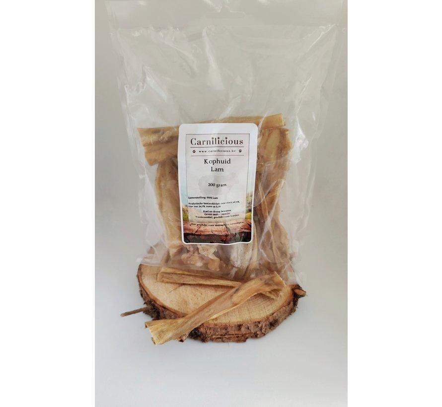 Carnilicious Kophuid Lam 200 gram