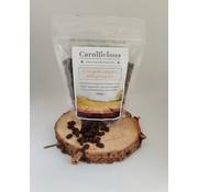 Carnilicious Carnilicious Cracker Gevogelte 500 gram