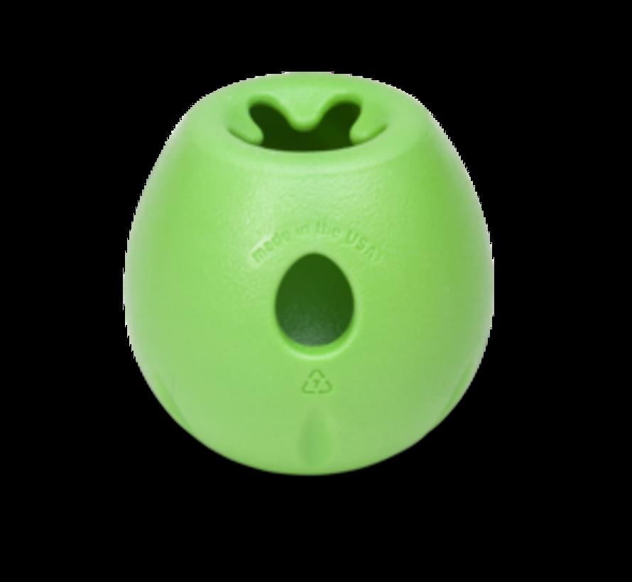 Zogoflex Echo Rumbl Groen S
