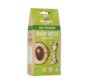 Hov-Hov Dog Bakery Natuurlijke koekjes met Appel dieet 150gr