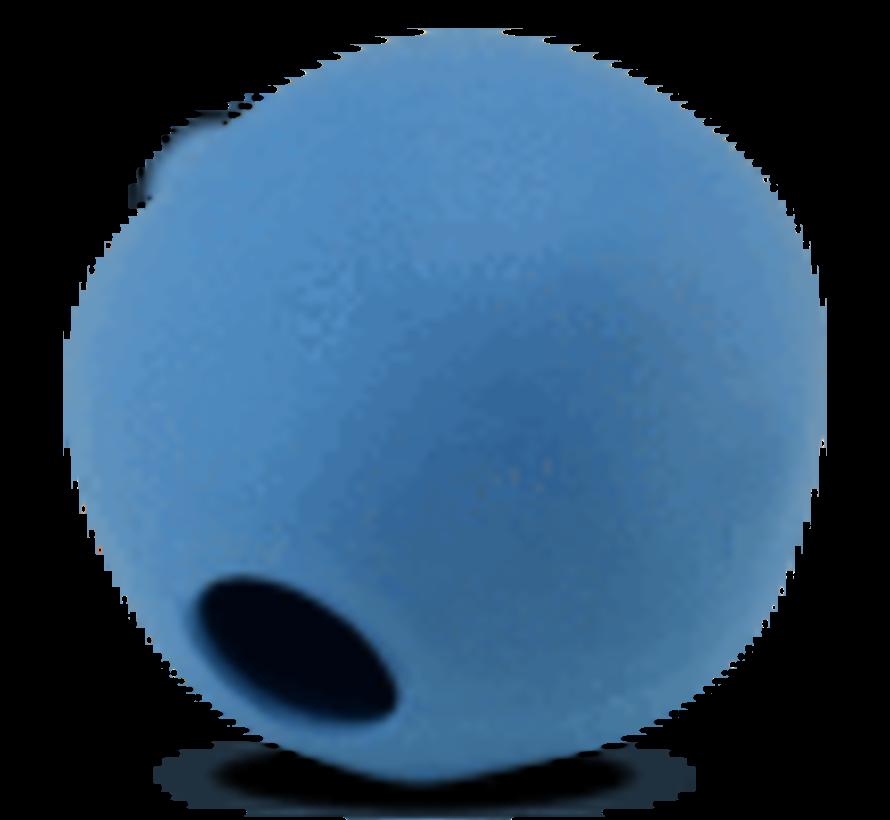 Beco Ball XL Blauw