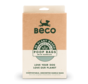 Beco Bags Comp. 8x12