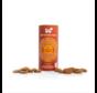 Hownd Golden Oldies Hemp Wellness Treats 130gr