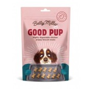 Betty Miller Betty Miller Functional Treats Good Pup 100gr