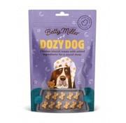 Betty Miller Betty Miller Functional Treats Dozy Dog 100gr