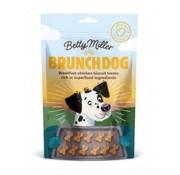 Betty Miller Betty Miller Functional Treats Brunch dog 100gr