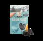 Soulfood Bars Kip met zoete aardappel en vlierbes 5 stuks