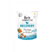 Brit Care Brit Care Recovery snack 150gr