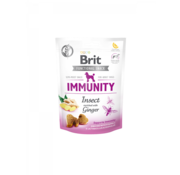 Brit Care Brit Care Immunity snack 150gr