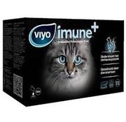 Viyo Viyo Imune+ Cat