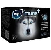 Viyo Viyo Imune+ Dog