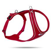 Curli Curli Belka Comfort Red XS