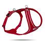 Curli Belka Comfort Red XS